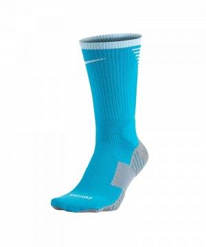 nike-stadium-crew-socks-socken-struempfe-sportbekleidung-textilien-men-herren-tuerkis-f447-sx5345.jpg