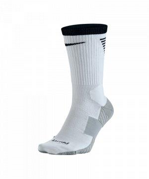 nike-stadium-crew-socks-socken-struempfe-sportbekleidung-textilien-