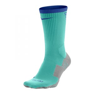 nike-stadium-crew-socks-socken-tuerkis-blau-f371-strumpf-struempfe-fussballsocken-sportbekleidung-sx5345.jpg