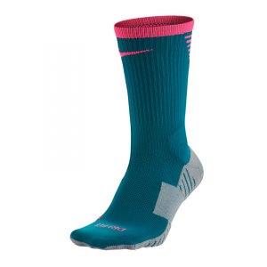 nike-stadium-crew-socks-socken-tuerkis-pink-f351-strumpf-struempfe-fussballsocken-sportbekleidung-sx5345.jpg