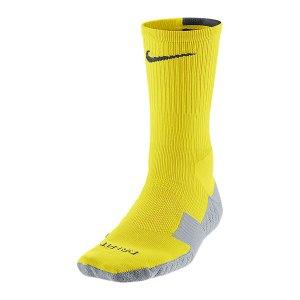 nike-stadium-football-crew-socks-socken-trainingssocken-gelb-grau-f706-sx4854.jpg