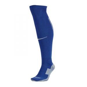 nike-stadium-football-otc-strumpfstutzen-blau-f480-stutzenstrumpf-stutzen-footballsocks-sportbekleidung-sx5346.jpg
