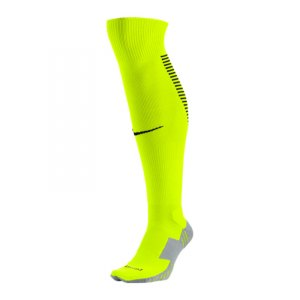 nike-stadium-football-otc-strumpfstutzen-gelb-f703-stutzenstrumpf-stutzen-footballsocks-sportbekleidung-sx5346.jpg