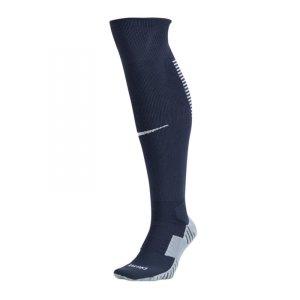 nike-stadium-football-otc-strumpfstutzen-socks-socken-struempfe-sportbekleidung-men-herren-blau-f410-sx5346.jpg