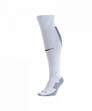 nike-stadium-football-otc-strumpfstutzen-socks-socken-struempfe-sportbekleidung-men-herren-weiss-f100-sx5346.jpg