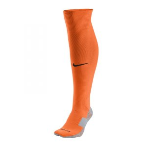 nike-stadium-football-otc-stutzenstrumpf-stutzen-fussball-orange-schwarz-grau-f802-sx4855.jpg