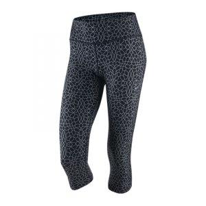nike-starglass-epic-run-capri-running-damen-f010-laufhose-dreiviertel-sportbekleidung-trainingsausstattung-frauen-woman-719852.jpg
