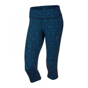 nike-starglass-epic-run-capri-running-damen-f435-laufhose-dreiviertel-sportbekleidung-trainingsausstattung-frauen-woman-719852.jpg