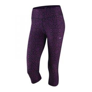 nike-starglass-epic-run-capri-running-damen-f556-laufhose-dreiviertel-sportbekleidung-trainingsausstattung-frauen-woman-719852.jpg
