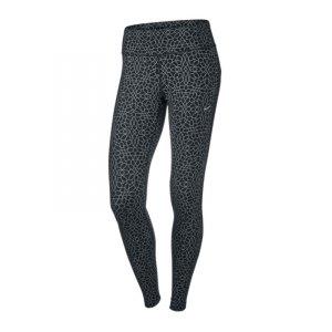 nike-starglass-epic-run-tight-running-damen-f010-laufhose-sportbekleidung-trainingsausstattung-frauen-woman-719856.jpg