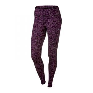 nike-starglass-epic-run-tight-running-damen-f556-laufhose-sportbekleidung-trainingsausstattung-frauen-woman-719856.jpg