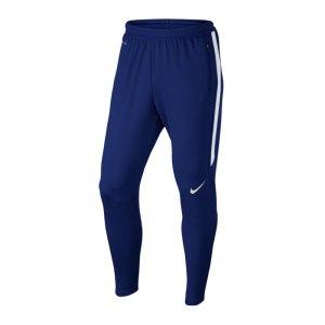 nike-stretch-tech-hose-lang-el-trainingshose-trainingsbekleidung-herrenhose-polyesterhose-men-herren-blau-f455-688416.jpg