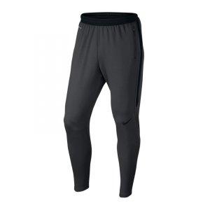 nike-stretch-tech-hose-lang-el-trainingshose-trainingsbekleidung-herrenhose-polyesterhose-men-herren-grau-f061-688416.jpg