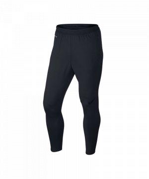 nike-stretch-tech-hose-lang-el-trainingshose-trainingsbekleidung-herrenhose-polyesterhose-men-herren-schwarz-f011-688416.jpg