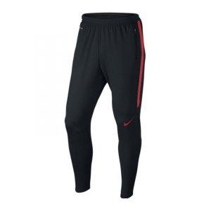nike-stretch-tech-hose-lang-el-trainingshose-trainingsbekleidung-herrenhose-polyesterhose-men-herren-schwarz-f012-688416.jpg