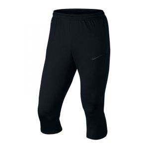 nike-strike-3-4-pant-wp-hose-trainingshose-sporthose-herrenhose-men-herren-maenner-schwarz-f010-688384.jpg