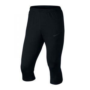 nike-strike-3-4-pant-wp-hose-trainingshose-sporthose-herrenhose-men-herren-maenner-schwarz-f011-688384.jpg