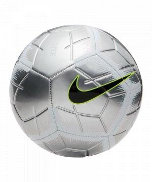 nike-strike-event-pack-fussball-silber-f026-fussball-training-match-sc3496.jpg