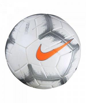 nike-strike-event-pack-fussball-weiss-f100-fussball-training-match-sc3496.jpg