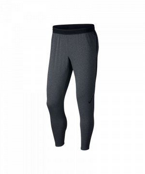 nike-strike-flex-pant-f013-hose-lang-schwarz-fussballkleidung-jogginghose-trainingsausruestung-mannschaftsausstattung-902586.jpg