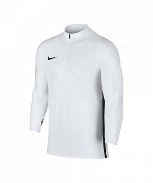 nike-strike-football-drill-top-1-4-zip-f100-trainingsshirt-langarm-longsleeve-kragen-reissverschluss-warm-funktional-807034.jpg