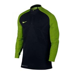 nike-strike-football-drill-top-1-4-zip-longsleeve-sweatshirt-pullover-sportbekleidung-f011-schwarz-gelb-807034.jpg
