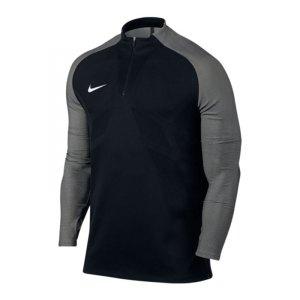 nike-strike-football-drill-top-1-4-zip-longsleeve-sweatshirt-pullover-sportbekleidung-f013-schwarz-weiss-807034.jpg