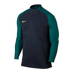nike-strike-football-drill-top-1-4-zip-longsleeve-sweatshirt-pullover-sportbekleidung-f451-blau-tuerkis-gelb-807034.jpg