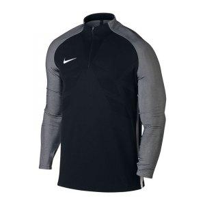 nike-strike-football-drill-top-1-4-zip-ls-f018-trainingsshirt-langarm-longsleeve-kragen-reissverschluss-warm-funktional-807034.jpg