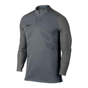 nike-strike-football-drill-top-1-4-zip-ls-f065-trainingsshirt-langarmtop-reissverschlusskragen-men-herren-807034.jpg