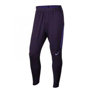 nike-strike-football-pant-hose-blau-f429-fussballhose-lang-training-warm-up-sportbekleidung-men-herren-714966.jpg