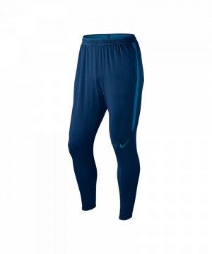 nike-strike-football-pant-hose-blau-f430-fussball-hose-lang-enges-bein-gummibund-marke-funktional-wadeneinsatz-714966.jpg