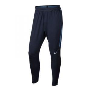 nike-strike-football-pant-hose-blau-grau-f452-fussballhose-lang-training-warm-up-sportbekleidung-men-herren-714966.jpg