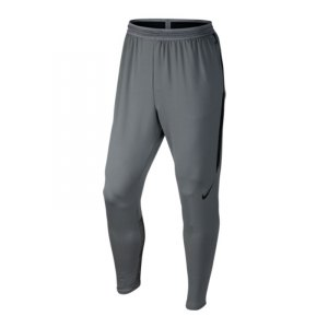 nike-strike-football-pant-hose-grau-schwarz-f065-fussballhose-lang-training-warm-up-sportbekleidung-men-herren-714966.jpg