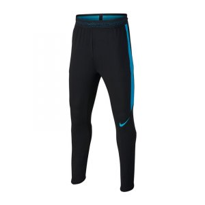 nike-strike-football-pant-hose-lang-kids-f014-kinder-training-langhose-atmungsaktiv-fussball-906054.jpg
