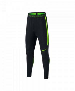 nike-strike-football-pant-hose-lang-kids-f015-trainingshose-fussballhose-textilien-sportbekleidung-kinder-842572.jpg