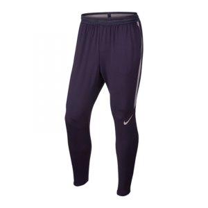 nike-strike-football-pant-hose-lila-grau-f524-fussballhose-lang-training-warm-up-sportbekleidung-men-herren-714966.jpg