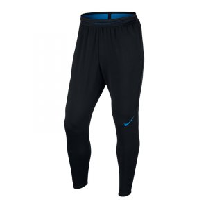 nike-strike-football-pant-hose-schwarz-blau-f010-fussballhose-lang-training-warm-up-sportbekleidung-men-herren-714966.jpg