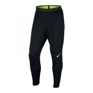 nike-strike-football-pant-hose-schwarz-gelb-f011-fussballhose-lang-training-warm-up-sportbekleidung-men-herren-714966.jpg