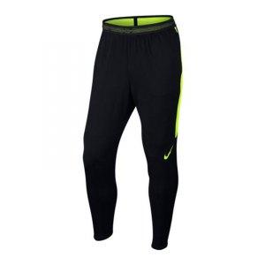 nike-strike-football-pant-hose-schwarz-gelb-f017-fussballhose-lang-training-warm-up-sportbekleidung-men-herren-714966.jpg