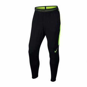nike-strike-football-pant-hose-schwarz-gruen-f020-fussballhose-lang-training-warm-up-sportbekleidung-men-herren-714966.jpg