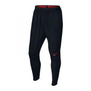 nike-strike-football-pant-hose-schwarz-rot-f014-fussballhose-lang-training-warm-up-sportbekleidung-men-herren-714966.jpg