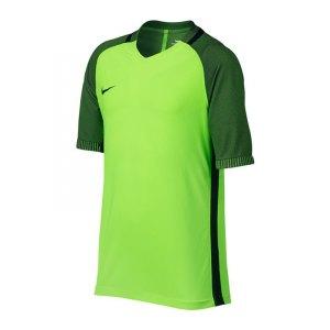 nike-strike-football-top-t-shirt-kids-gruen-f336-trainingsshirt-kurzarmtop-shortsleeve-sportbekleidung-kinder-824240.jpg