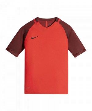 nike-strike-football-top-t-shirt-kids-orange-f852-trainingsshirt-kurzarmtop-shortsleeve-sportbekleidung-kinder-824240.jpg