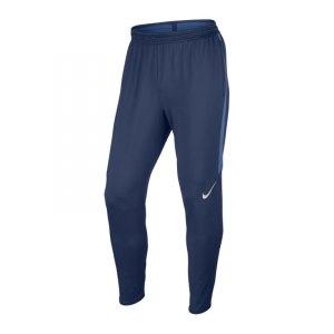 nike-strike-football-x-pant-hose-lang-blau-f423-sport-training-match-fitness-studio-807695.jpg
