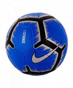 nike-strike-fussball-blau-schwarz-silber-f410-sc3310-equipment-fussbaelle.jpg