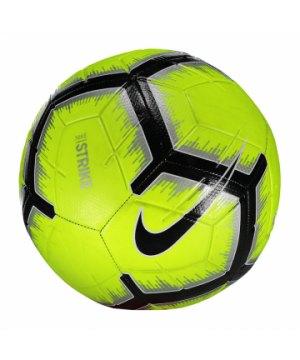 nike-strike-fussball-gelb-silber-schwarz-f702-sc3310-equipment-fussbaelle.jpg