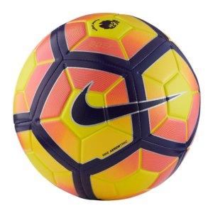 nike-strike-fussball-trainingsball-gelb-f702-fussball-ball-baelle-equipment-zubehoer-training-freizeit-sc2983.jpg