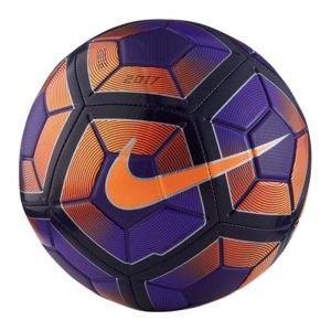 nike-strike-fussball-trainingsball-lila-f560-fussball-ball-baelle-equipment-zubehoer-training-freizeit-sc2983.jpg
