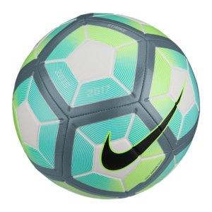 nike-strike-fussball-trainingsball-weiss-f101-fussball-ball-baelle-equipment-zubehoer-training-freizeit-sc2983.jpg